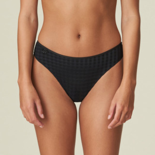 Avero Rio Brief by Marie Jo