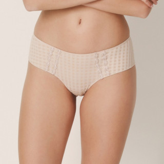 Avero Hot Pants by Marie Jo