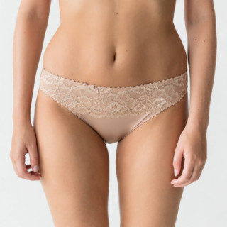 Prima Donna Couture Rio Brief