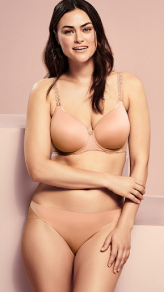 Prima Donna Every Woman Spacer Bra