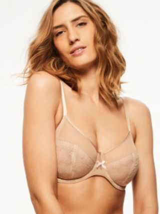Révèle Moi Perfect Fit Underwire Bra