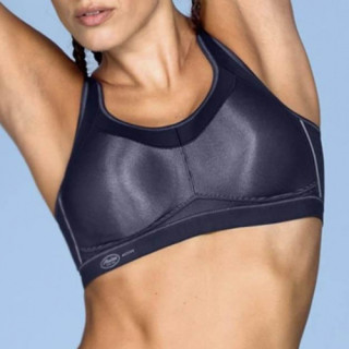 Wireless Sports Bra by Anita