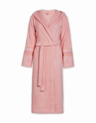Pip Studio Bathrobe