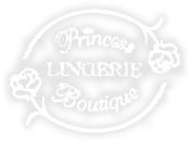 Princess Lingerie Boutique